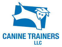 Canine Trainers, LLC