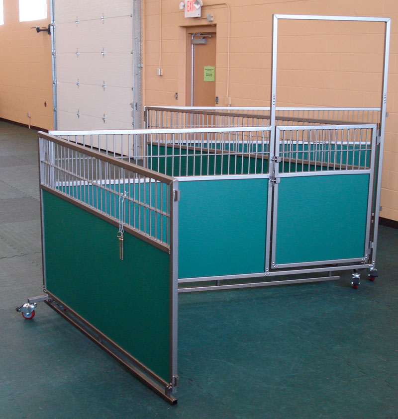 Stone Mountain Pet Products - Room Dividers | Doggy Day ...